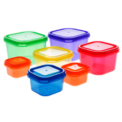 21_day_fix_containers.png