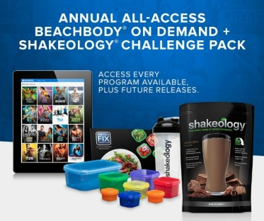 beachbody-challenge-pack-feb.jpg