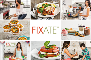 FIXATE-Cookbook-6-600-x-400.png